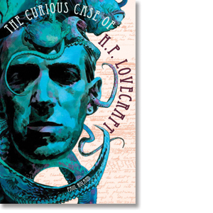 HP-Lovecraft Web Cover